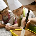 *Musee Gourmand du chocolat_Atelier Famille-1 - BD