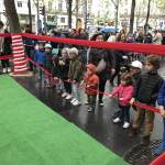 *Musee Gourmand du chocolat_Event Paques17-39 - BD