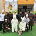 *Musee Gourmand du chocolat_Event Paques17-50 - BD