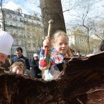 Musee_Chocolat_Paris065