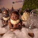 *Musee Gourmand du chocolat_Noel-1 - BD