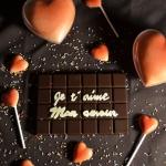 *Musee Gourmand du chocolat_StValentin-00
