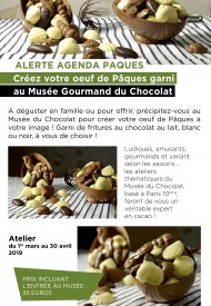 CP Atelier Paques_chocostory