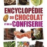*Musee Gourmand du chocolat_Encyclopedie-3