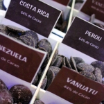Musee Gourmand du chocolat_Degustation-2 -BD