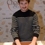Wall of fame choco storyGuillaume Clemencin