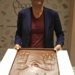 Wall of fame-choco story_Laurent Mariotte TF1-2*