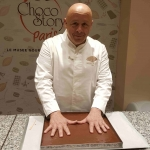 Wall of fame-choco story_Thierry Marx1*