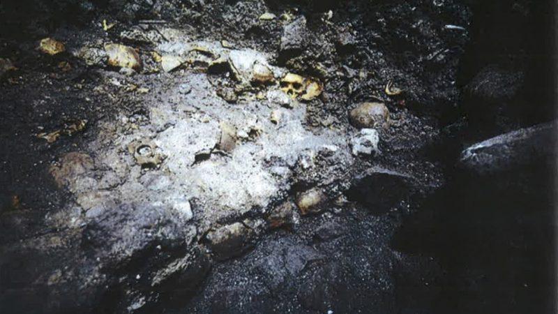 DecouverteTzompantli-Mexique-MuseeduChocolat-ChocoStory1