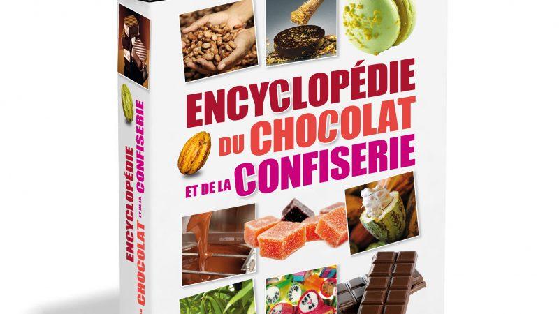 Musee Gourmand du chocolat_Encyclopedie-2