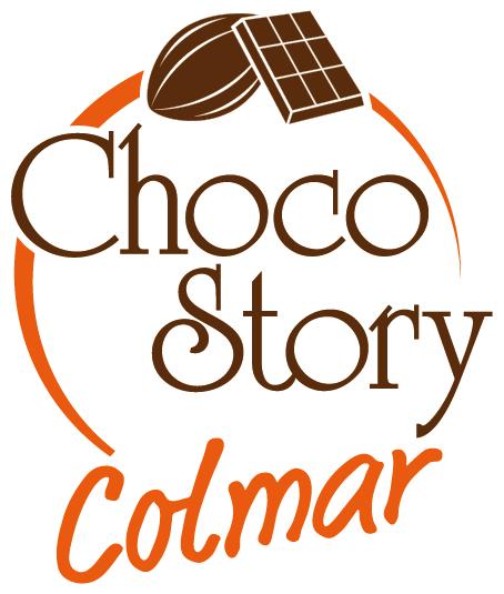 Choco-Story COLMAR